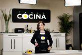 La caravana de Canal Cocina llega a Alhama de Murcia para grabar el programa Hoy cocina el alcalde
