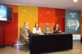 El Festival de Teatro de San Javier y el Teatro Circo de Murcia coproducirán 'Caciques' de Arniches con Alquibla Teatro