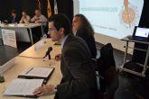 La búsqueda de la armonía entre desarrollo y sostenibilidad en el Mar Menor centra la jornada en San Pedro del Pinatar