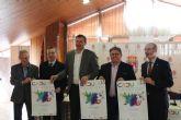 Los Alcázares acoge por segundo año consecutivo la décimo tercera edición del Campeonato Autonómico de Deporte Universitario
