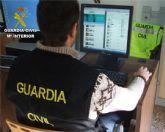 La Guardia Civil detiene al presunto autor de varios delitos de corrupción y prostitución de menores