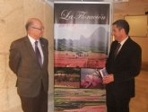 La floración de Cieza contará con un amplio programa de actividades culturales y de turismo activo