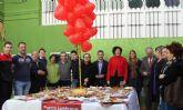 Puerto Lumbreras organiza una campaña para el comercio del fomento coincidiendo con el Día de Andalucía