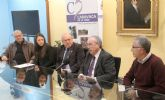 El Conservatorio realiza talleres dirigidos a colectivos especiales y a la sociedad en general