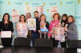 La concejalía de Igualdad celebra el Día de la Mujer Trabajadora con un variado programa de actividades