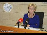 Valoración Grupo Municipal Socialista, Pleno ordinario febrero 2014