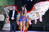 Mazarrón ya tiene a sus Musas y Musos del Carnaval 2014