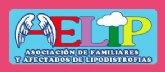 La alcaldesa presenta una moción para apoyar la celebración del Día Mundial de las Lipodistrofias el 13 de marzo de 2014
