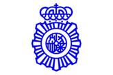 La Polic�a Nacional desarticula un prost�bulo en el pol�gono industrial de Totana