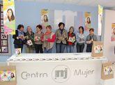 El Ayuntamiento diseña la programación 'Marzo en femenino' con más de medio centenar de actividades destinadas a Mujeres