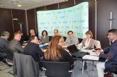 La Mesa de Turismo y Comercio sigue sumando esfuerzos para la mejora del sector turístico en el municipio