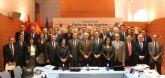 El Gobierno regional ayudar� a los ayuntamientos de la Regi�n a hacer efectivos sus proyectos de eficiencia energ�tica