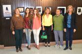San Pedro del Pinatar expresa su compromiso por la igualdad en el Día Internacional de la Mujer