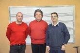 La Banda de la Agrupación Musical de Totana acompañará a la Hdad. de Santa María Magdalena en las procesiones de Semana Santa