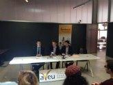 FEREMUR y AVEU piden una mejor financiación en ambas regiones
