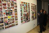 Las escuelas infantiles de Torre-Pacheco celebran su 25 aniversario