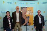 El Festival de Jazz de San Javier 2014 avanza parte su programa en el que figuran estrellas como George Benson, Michel Camilo, Booker T. Jones, Freddy Cole y Lucky Peterson, entre otros