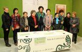 Convenio de colaboración para desarrollar nuevas políticas de protección al consumidor en Puerto Lumbreras