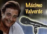 Onda Local entrevista a Máximo Valverde