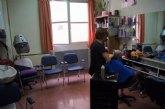 La Junta de Gobierno Local aprueba la adjudicación del servicio de peluquería del Centro Municipal de Personas Mayores de la Balsa Vieja
