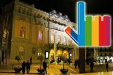 La empresa totanera AVATAR INTERNET estará presente un año más en el Teatro Romea en la gala de los premios web La Verdad
