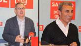 Mañana se celebraran las elecciones primarias para elegir al candidato del PSRM-PSOE
