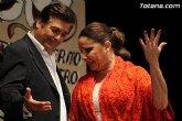 """""""Con ganas…de reír"""", con Máximo Valverde y Eva Santamaría"""