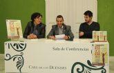 El escritor Manuel Morales presenta su libro 'Allá en la otra orilla' en el Centro Cultural Casa de los Duendes