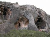 La Asociación 'Kalathos' organiza un viaje a Cieza