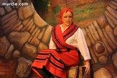 El Pleno debate mañana otorgar a la totanera 'Bárbara Rey' el título de 'Hija Predilecta de la Ciudad de Totana'