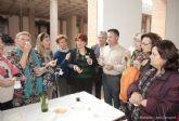 La Semana del Queso llega a Cartagena con los mejores productos de la Región