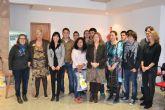 El Parlamento Europeo y la movilidad juvenil dentro de la UE centran las VII Jornadas de Participación Ciudadana
