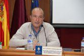 Expertos de los ayuntamientos de Murcia y Cartagena participan en la I Jornada Técnica de Gestión Ambiental Municipal