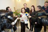 Cartagena entre los tres grandes ayuntamientos que mejor controlaron sus cuentas