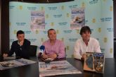 Santiago de la Ribera acoge el Campeonato Nacional de Resistencia de Motos de Agua, el próximo domingo