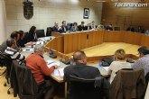 El Pleno aprueba otorgar a la totanera 'Bárbara Rey' el título de 'Hija Predilecta de la Ciudad de Totana'