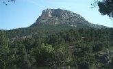 Trece empresas tur�sticas del Parque de Sierra Espuña y su entorno se adhieren a la Carta Europea de Turismo Sostenible