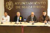 Comunicado sobre declaraciones de la concejal popular Alicia Jiménez tras el Pleno ordinario del mes de marzo