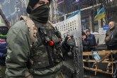 Gloria a Ucrania, gloria a sus héroes