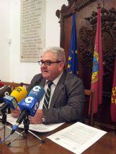 El Ayuntamiento considera 'exageradamente restrictivo' el límite para el Cromo III del curtido