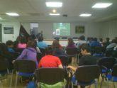 La Concejalía de Juventud de Molina de Segura lleva a cabo actividades de coeducación para alumnos de Secundaria