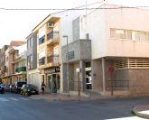 El Catastro y la Agencia Tributaria abrirán oficina en Ceutí