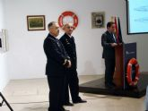 Monturiol y Peral, protagonistas de una conferencia en Tarragona
