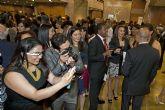 ENAE Business School celebra el acto de graduación de los alumnos de la promoción 2012-2013