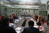 Las obras de la segunda fase de las costeras Norte y Sur de Murcia comenzarán de inmediato