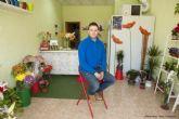 Un año emprendiendo como asesor y florista en Dahlia