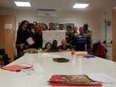 Atención Social y CEPAIM trabajan juntos por la integración de los inmigrantes