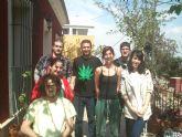 CONSUMUR crea un grupo de trabajo formado por jóvenes voluntarios