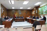El Pleno Municipal aprueba definitivamente los presupuestos municipales para 2014