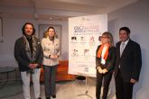La UCAM y el CCT reunirán a varios de los mejores chefs de España